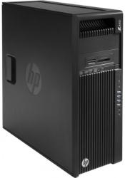 HP Z440 F5W13AV