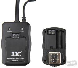 JJC JF-220U