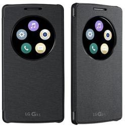 LG CCF-345