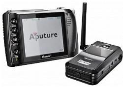 Aputure Gigtube Wireless II GWII-N22