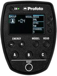 Profoto Air Remote TTL-C (901039)