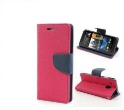 Mercury AV Fancy Diary Samsung i9500 Galaxy S4