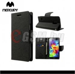 Mercury AV Fancy Diary Samsung G800 Galaxy S5 mini