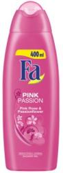 Fa Pink Passion Női Tusfürdő 400ml