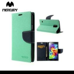 Mercury AV Fancy Diary Samsung G900 Galaxy S5