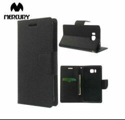 Mercury AV Fancy Diary Samsung G850 Galaxy Alpha
