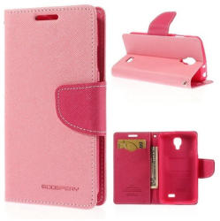 Mercury AV Fancy Diary LG F70 D315