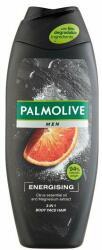 Palmolive Men Energising Tusfürdő 500ml