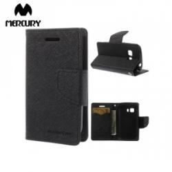 Mercury AV Fancy Diary Samsung G130 Galaxy Young 2