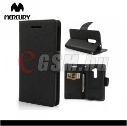 Mercury AV Fancy Diary LG G2 D802