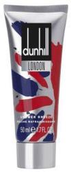 Dunhill London Férfi Tusfürdő 50ml