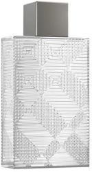 Burberry Brit Rhythm Férfi Tusfürdő 150ml