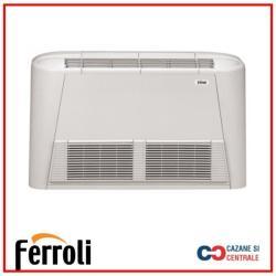 Ferroli Top Fan 40 VMB