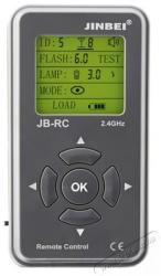 Jinbei JB-RC
