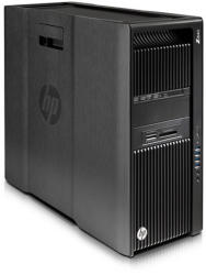 HP Z840 G1X63EA
