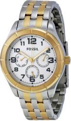 Fossil BQ1410