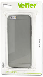 Vetter Ecoline Soft Touch iPhone 6