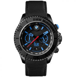 Ice Watch BMW Motorsport BM-CH