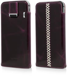 Vetter Sleeve Pouch Genuine iPhone 6