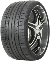 Continental ContiSportContact 5P XL 245/35 R20 95W
