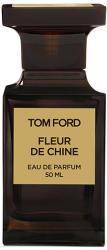 Tom Ford Private Blend - Fleur de Chine EDP 50ml