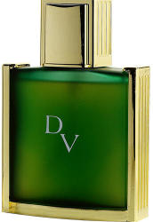 Houbigant Duc De Vervins EDT 120ml