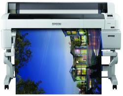 Epson SureColor SC-T7200D-PS (C11CD41301EB)