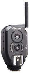 Aputure Trigmaster Plus II TXII-S (Sony)