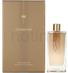 Guerlain Rose Nacree Du Desert EDP 75ml