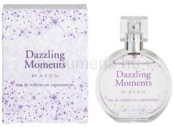 Avon Dazzling Moments EDT 50ml