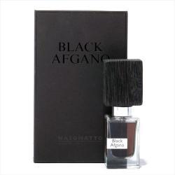 Nasomatto Black Afgano Extrait De Parfum 30ml