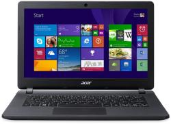 Acer Aspire ES1-311 W8 NX.MRTEX.017
