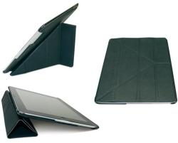 Sandberg FixFold for iPad Air - Black (SATOK513)