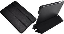 Sandberg Wrap-On for iPad mini - Black (SATOK395)