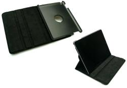 Sandberg Rotating Cover for iPad Air - Black (SATOK512)