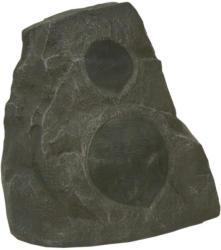 Klipsch AWR-650-SM