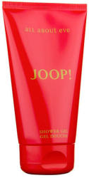 JOOP! All About Eve Női Tusfürdő 150ml