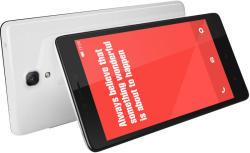 Xiaomi Redmi Note (Hongmi Note) 4G