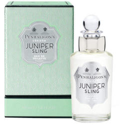 Penhaligon's Juniper Sling EDT 50ml