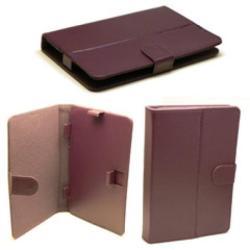 "Cellect TAblet Case 6"" - Purple (TAB-CASE-6-PU)"