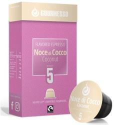 Gourmesso Soffio Noce Di Cocco (10)