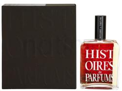 Histoires de Parfums L'Olympia Music Hall EDP 120ml