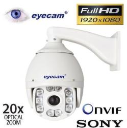 eyecam EC-1315