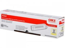 OKI 44059209