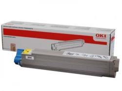 OKI 44036021