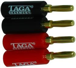 TAGA Harmony TCB-001