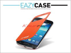 Eazy Case View Cover Galaxy S4 Mini EF-CI919B