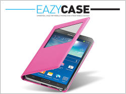 Eazy Case S-View Galaxy Note 3 EF-CN900B