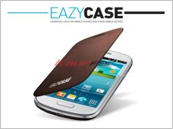 Eazy Case Flip Cover Galaxy S3 mini EFC-1M7F
