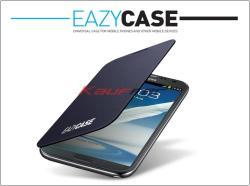 Eazy Case Flip Cover Galaxy Note 3 EFC-1J9F